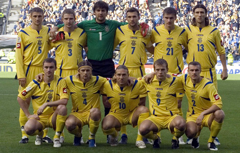 россия футбол евро 2008: евро на февраль 2012, майка евро россия.